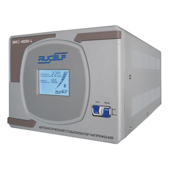 Стабилизатор напряжения на 12000 ватт переключатель сварочного аппарата схема