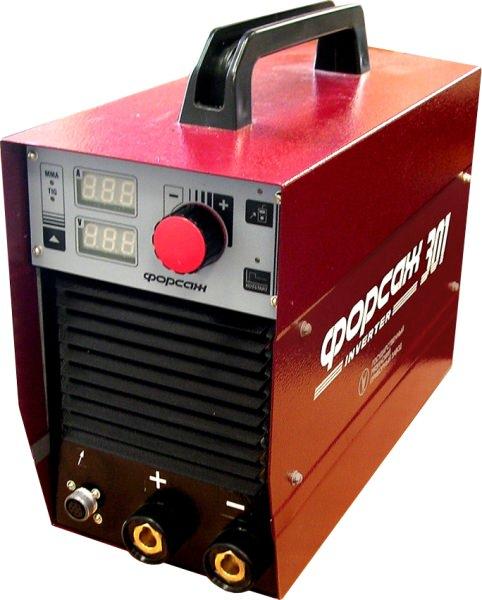 Сварочные аппараты форсаж 301 инструкция сварочные аппараты edon купить