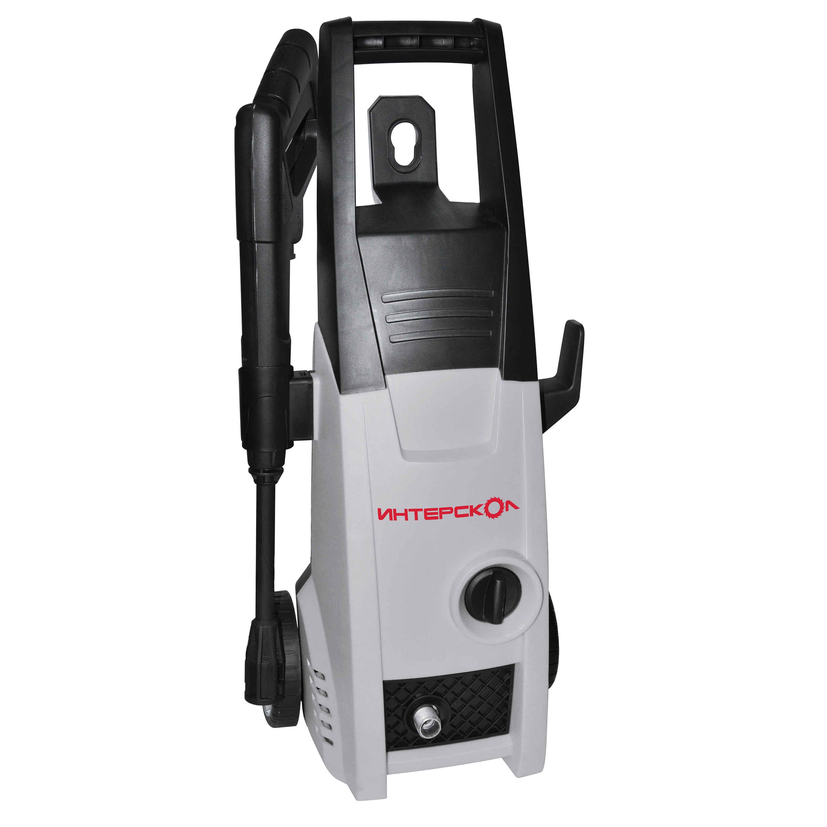 компрессор высокого давления кд 5 инструкция пользования