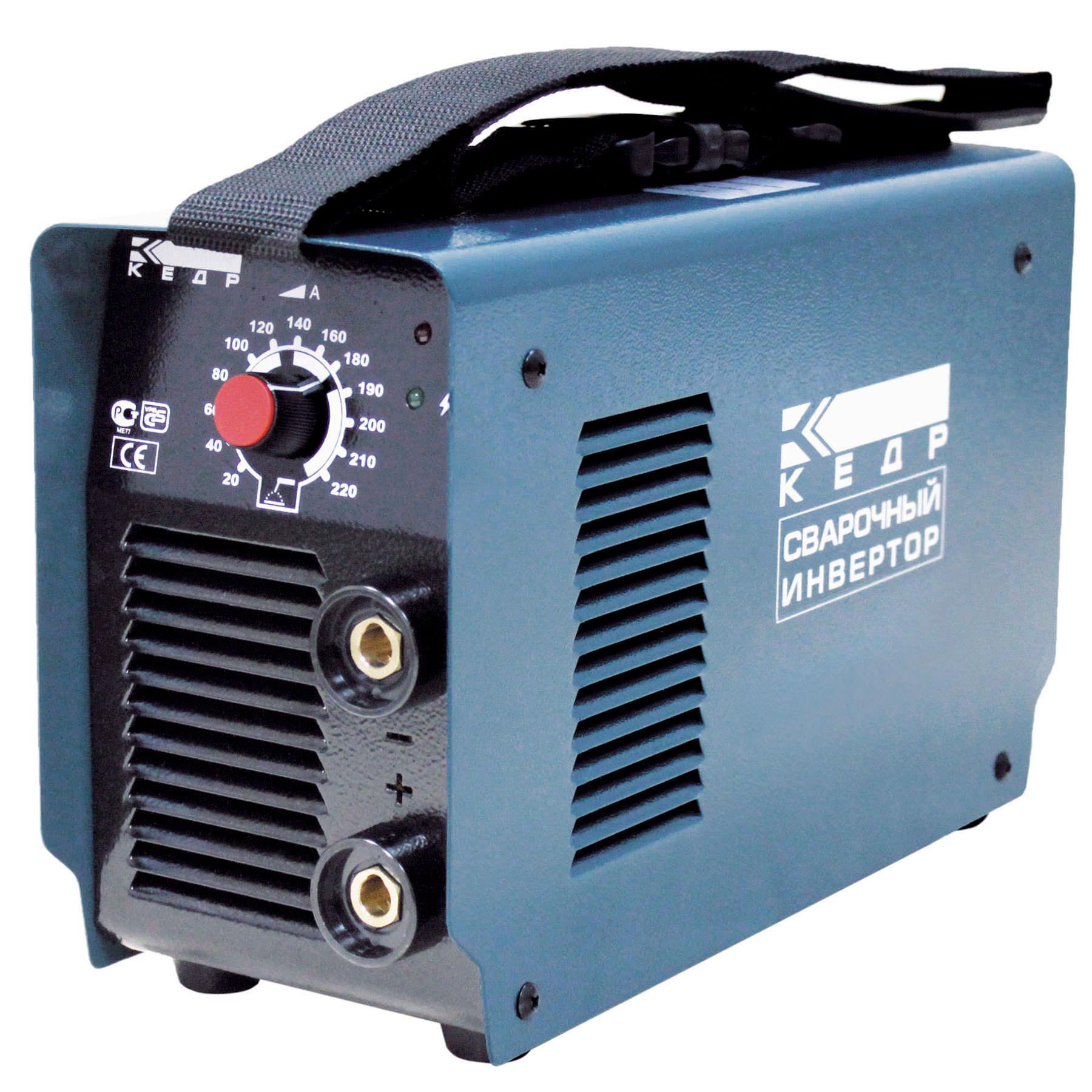 инверторный генератор электрическая схема