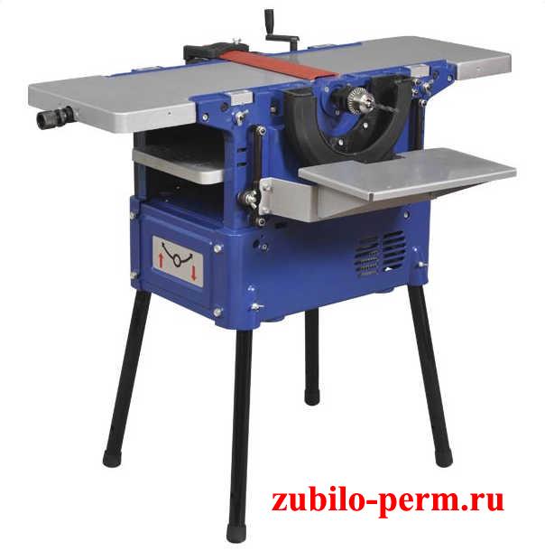 инструкция мастер-универсал 2200 - фото 3