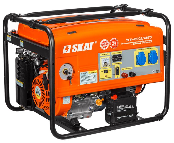 Двигатели к бензиновым генераторам бензиновый генератор кратон gg 6