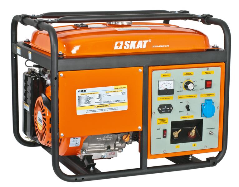 Генератор бензиновый для сварки цена купить генератор бензиновый кентавр