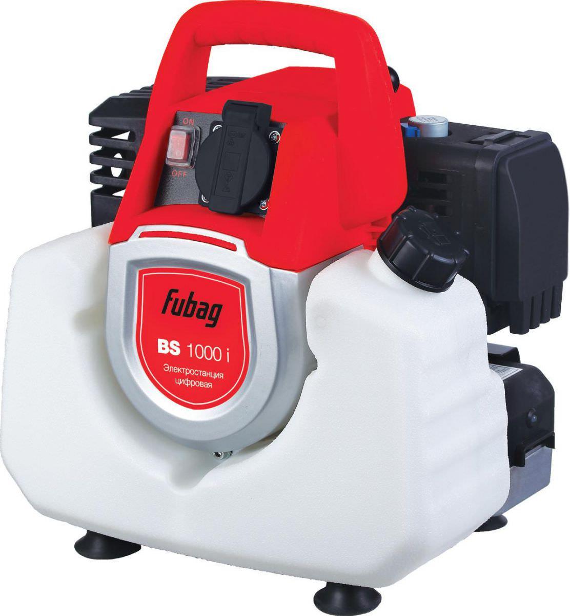 СНиП 23032003 Защита от шума