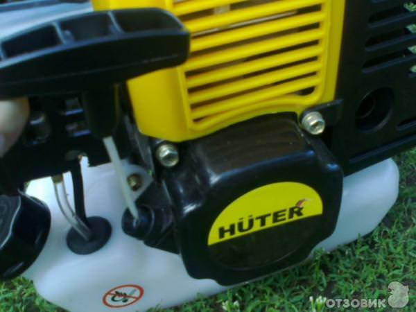Huter GGT-1000T
