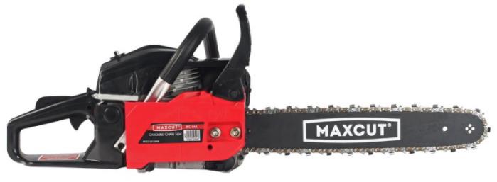 Maxcut MC146 бензопила