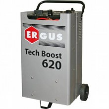 Ergus Tech Boost 620