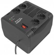 Defender AVR Initial 2000 стабилизатор напряжения