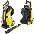 Karcher K 5 Premium Full Control Plus *EU